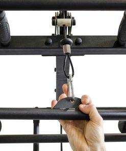 Drabinka gimnastyczna Kraft System