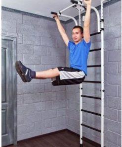 drabinka_gimnastyczna_Teenager_rozporowy