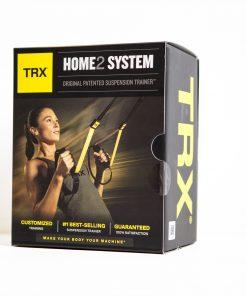 zestaw_trx_home_2_box