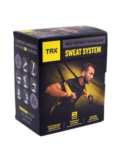 zestaw_trx_sweat_box