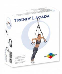 zestaw_trx_lacada_box