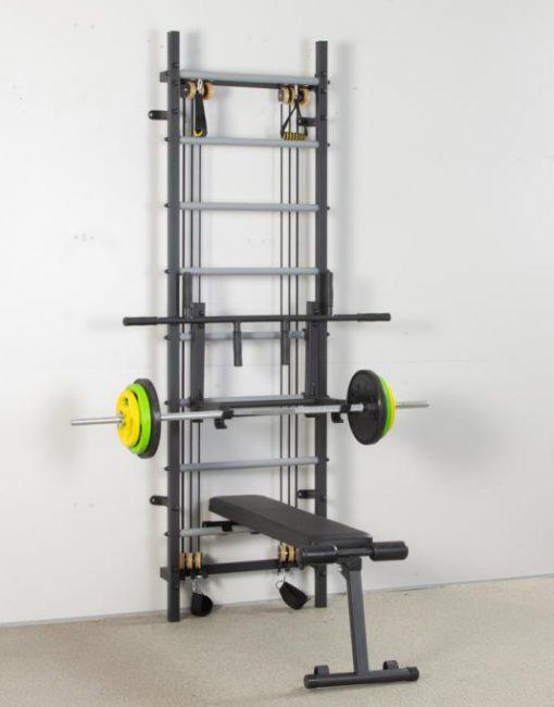 silownie_domowe_cross_trainer_cwiczenia